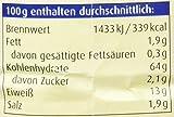 Bielmeier-Küchenmeister Brotbackmischung Vollkornbrot, 1er Pack (1 x 7.5 kg) - 3