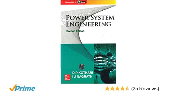 Buy power system engineering book online at low prices in india buy power system engineering book online at low prices in india power system engineering reviews ratings amazon fandeluxe Gallery