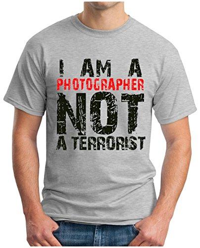 om3-photographer-not-terrorist-t-shirt-i-am-a-reporter-presse-news-zeitung-zensur-freiheit-swag-emo-