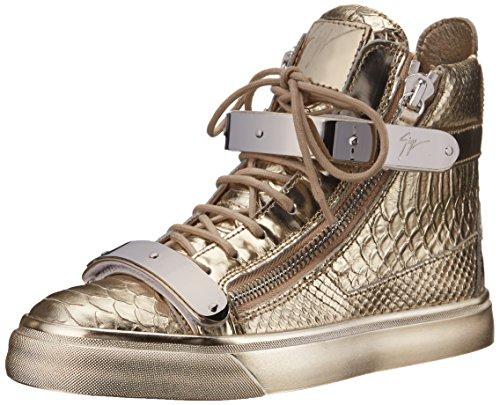 giuseppe-zanotti-womens-metallic-high-top-fashion-sneaker-golia-print-platino-11-m-us