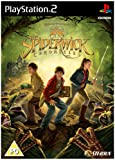 Cheapest The Spiderwick Chronicles on PlayStation 2