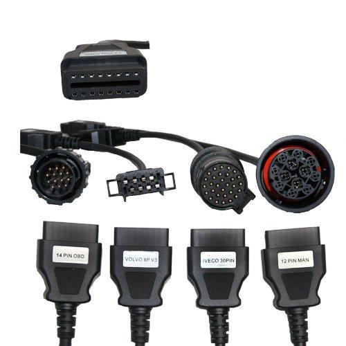 soda-kfz-8-teiliger-adapter-kabelset-obd-obd2-diagnoseadapter-lkw-kabel-set-fur-diagnosegerat-autoco
