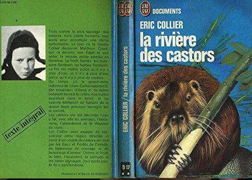 la-riviere-des-castors