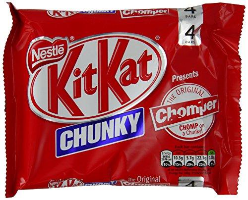 kit-kat-chunky-4x40g-pack-of-32