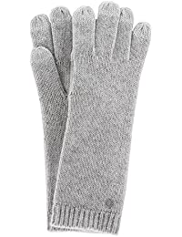 UGG Womens Luxe Smart Gloves