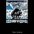 50 sfumature di minimo: spunti di riflessione su decluttering, decrescita, risparmio e non solo