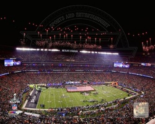 metlife-stadium-super-bowl-xlviii-photo-print-4064-x-5080-cm