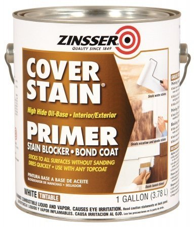 zinsser-primer-sealer-alkyd-interior-exterior-smoke-1-gl-1-hr-by-rustoleum