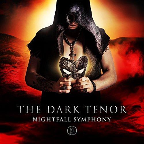 The Dark Tenor-Wild Horses