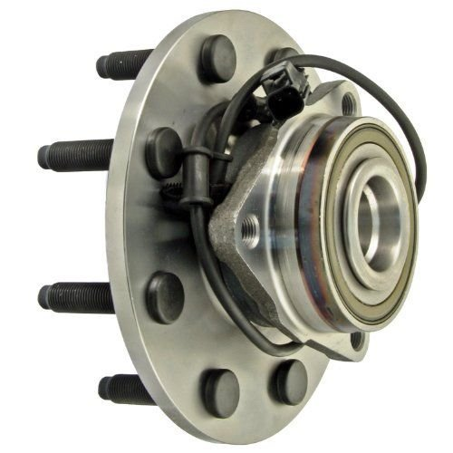 buje-wheel-hub-dodge-ram-pickup-2500-3500-2-wd-rwd-delantero-2003-2005