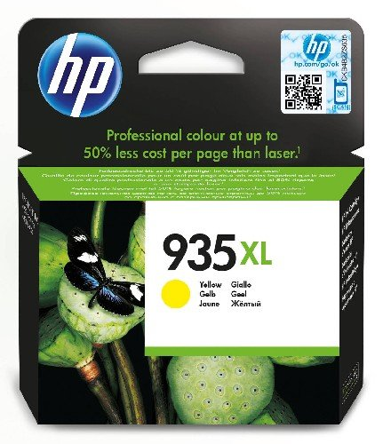 hp-c2p26ae-cartuccia-originale-hp-xl-giallo