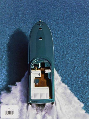 Zoom IMG-1 magnum marine ediz inglese