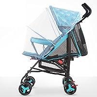 Amazon.es: sombrilla carrito bebe: Juguetes y juegos