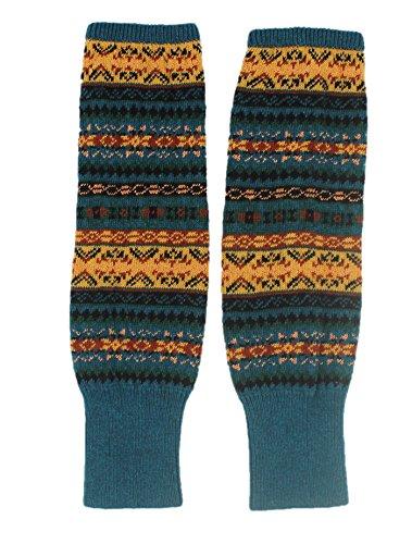e4604572a A z women socks