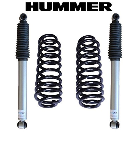 kit-transformation-stossdampfer-hummer-h2-ruckseitigen