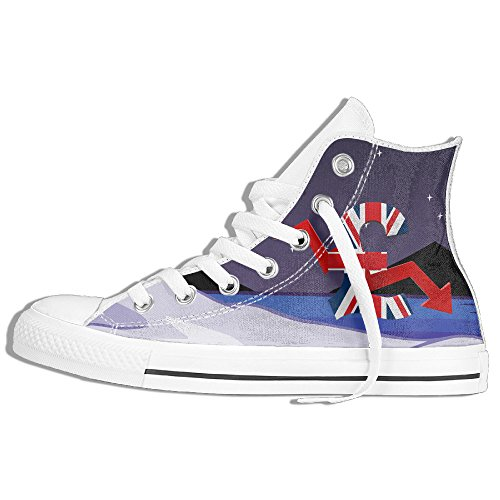 george-oy-brexit-breathable-canvas-high-top-shoes
