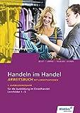 ISBN 3804549438