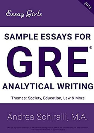 GRE Test: An Overview of GRE Subject Tests