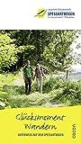 Spessartbogen - Glücksmoment Wandern: Unterwegs auf dem Spessartbogen - Joachim Schulmerich