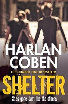 Shelter par [Coben, Harlan]