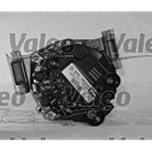 Valeo 437533 Alternadores para Automóviles