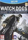 Watch Dogs - édition spéciale