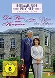 Rosamunde Pilcher Collection (Die Rose von Kerrymore, Blüte des Lebens)