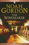 The Winemaker (English Edition)