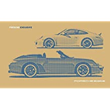 Porsche Exclusive: Porsche Museum
