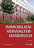 Immobilienverwalter-Handbuch