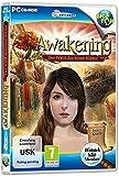Awakening: Der Wald der roten Blätter -