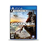 Ghost Recon Wildlands : Playstation 4 , ML