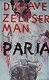 Paria (Pulp Master)