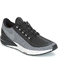 9c3d59b2f67aa Amazon.fr   Nike - Chaussures   Chaussures et Sacs