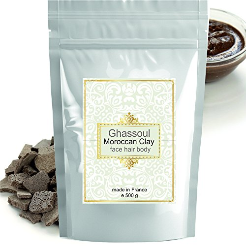 ghassoul-rhassoul-authentic-clay-atlas-500g-exquisite-spa-quality-mineral-rich-clay-from-morocco-fac