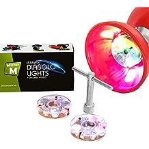 Kit LED Luminois per Diabolo - MisterM
