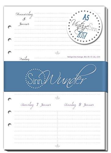 sinnwunder-kalendereinlagen-2017-a5-design-vintagesinn-1-woche-2-seiten-fsc-zertifiziertes-papier