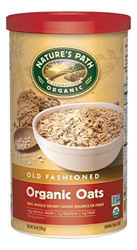natures-path-organic-oven-toasted-old-fashioned-oats-18-ounce-canisters-pack-of-6-by-natures-path