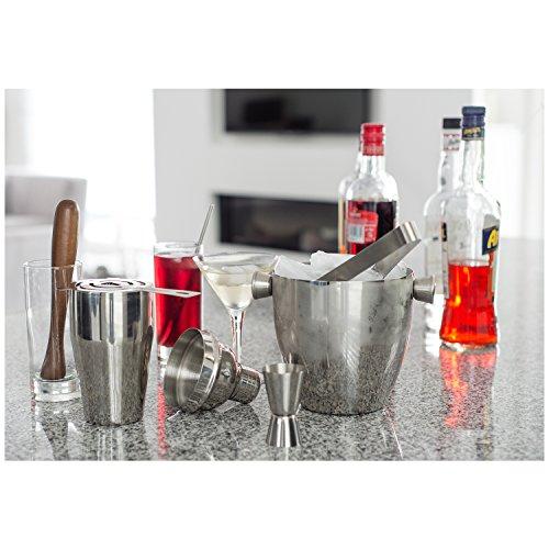barcrafts-coctel-juego-de-coctelera-set-7-piezas-con-cocktailshaker-500-ml-medidor-colador-cuchara-m