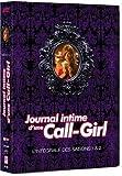 Journal intime d'une call-girl - L'intégrale des saisons 1 & 2