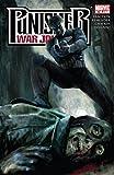 Punisher War Journal (2006-2009) #22 (English Edition)