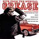 Grease: Hits from the Musical