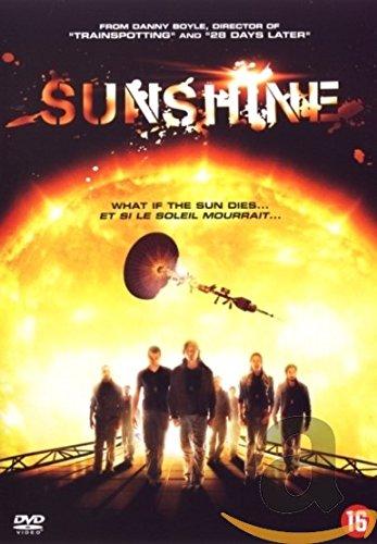 Sunshine [Import belge]