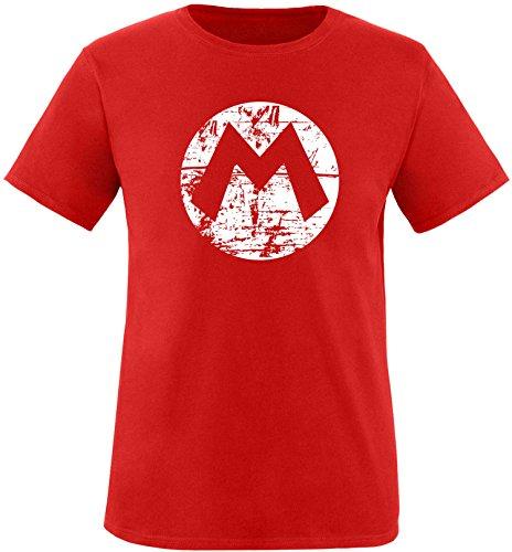 r T-Shirt ()