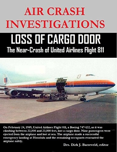 air-crash-investigations-loss-of-cargo-door-the-near-crash-of-united-airlines-flight-811