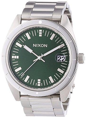 nixon-w0380g4-orologio-da-polso-uomo