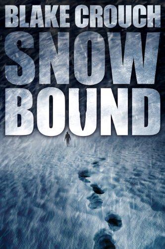 Snowbound (English Edition)