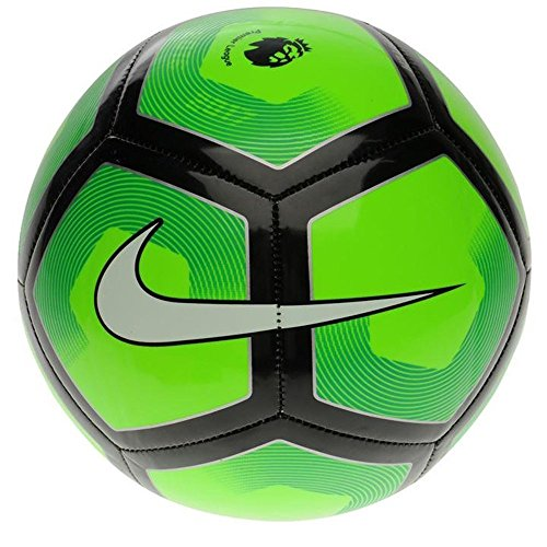 english-premier-league-pitch-football-ball-green-black-size-5