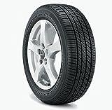 Bridgestone DriveGuard Winter RFT - 205/55/R16 94V - C/B/72 - Winterreifen