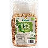 NaturGreen Proteína de Guisante Superalimento Bio - 250 gr ...